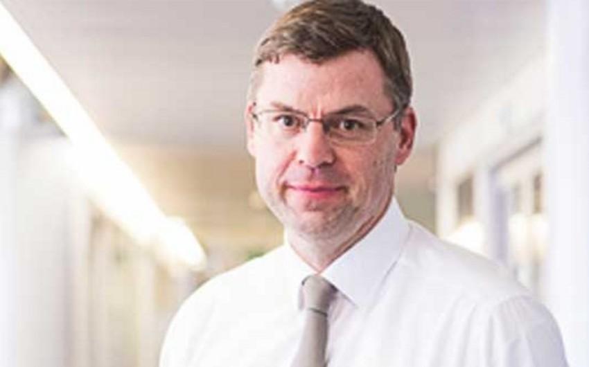 Назначен новый генеральный финансовый директор TAP
