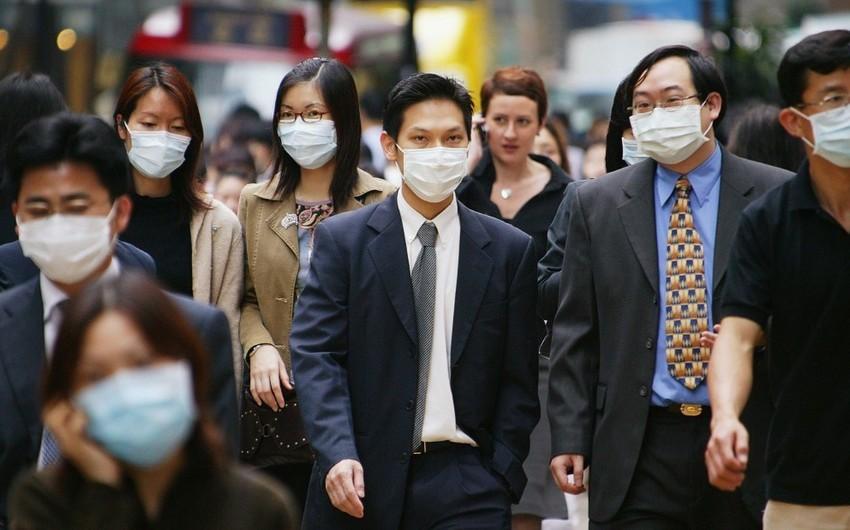 Çin hökuməti koronavirusa qarşı əcnəbi şirkətlərə dəstək verəcək