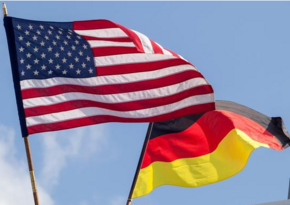 США депортировали в Германию 95-летнего экс-охранника концлагеря