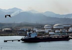 Venezuela ramps up oil exports against US sanctions