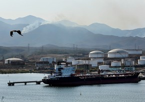 Венесуэла наращивает экспорт нефти, несмотря на санкции США