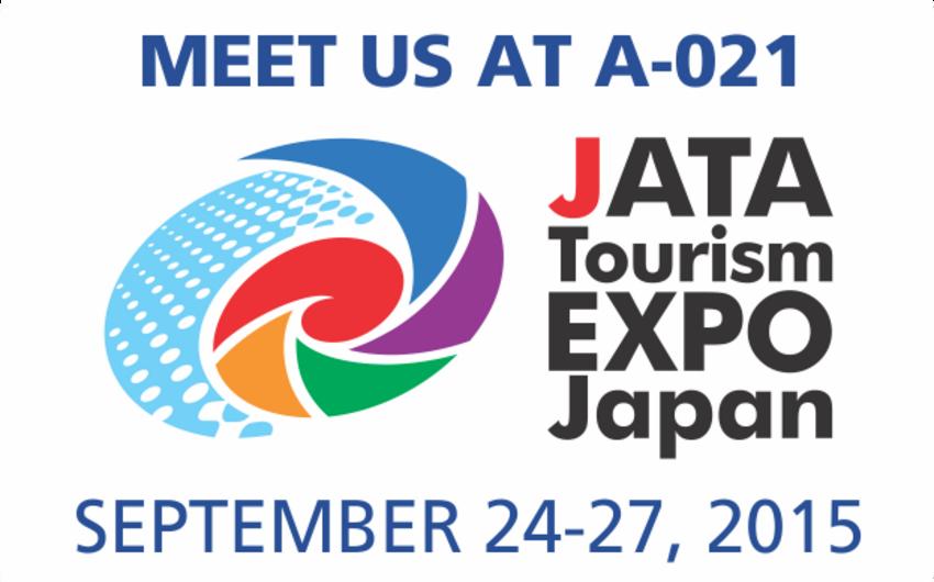Azərbaycan JATA 2015 Beynəlxalq Turizm Sərgisində təmsil olunacaq