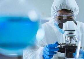Russian scientists developing algae remedy for COVID thrombosis