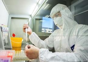 Инфекционист объяснил изменение симптомов коронавируса