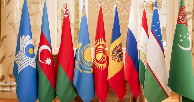Заседание Совета глав правительств СНГ состоится 6 ноября в онлайн-формате