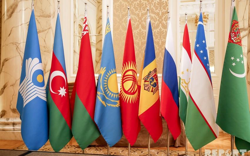 В Баку пройдет заседание Совета по делам молодежи стран СНГ