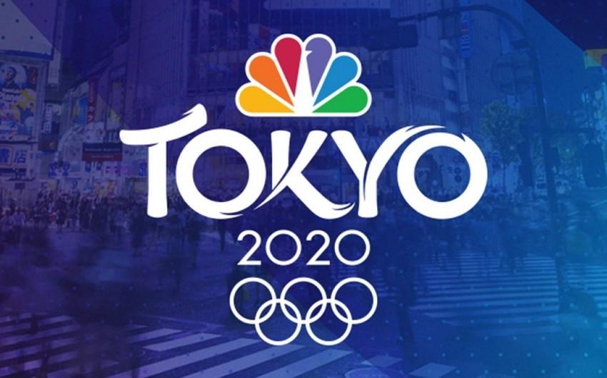 Азербайджанские гимнасты завоевали лицензии на Олимпийские игры-2020 - ФОТО