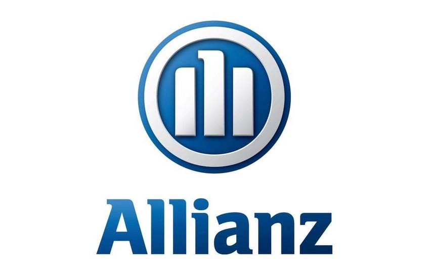 """""""Allianz""""ın baş direktoru Avropa Mərkəzi Bankını tənqid edib"""