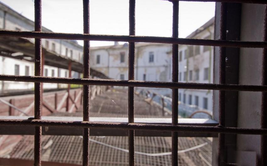 В Пензе к различным тюремным срокам приговорены трое братьев, уроженцев Азербайджана