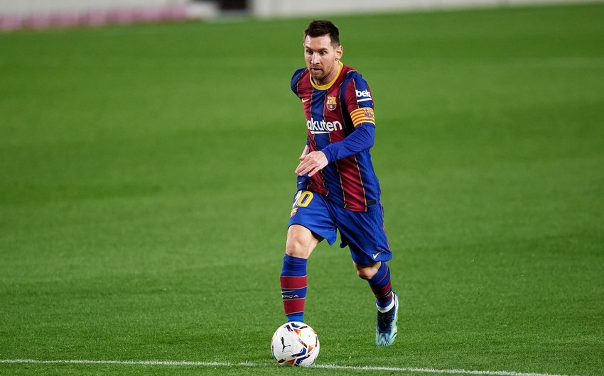 Messi inspires Barcelona to comeback win over Betis