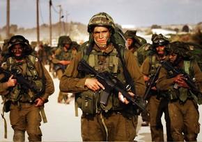Армия Израиля уничтожила офис главы службы безопасности ХАМАС