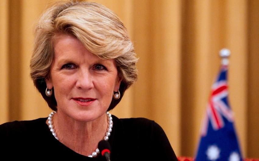 Avstraliya XİN rusiyalı diplomatları casusluqda şübhəli bilir
