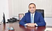 Deputat: Ermənistanın mina xəritəsini verməsi növbəti diplomatik qələbəmizdir