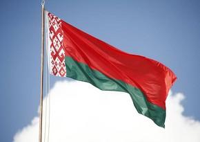 Fransanın Belarusdakı səfiri hökumətin tələbi ilə ölkəni tərk edib