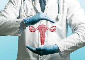 Azerbaijani parliament to discuss bill on reproductive health