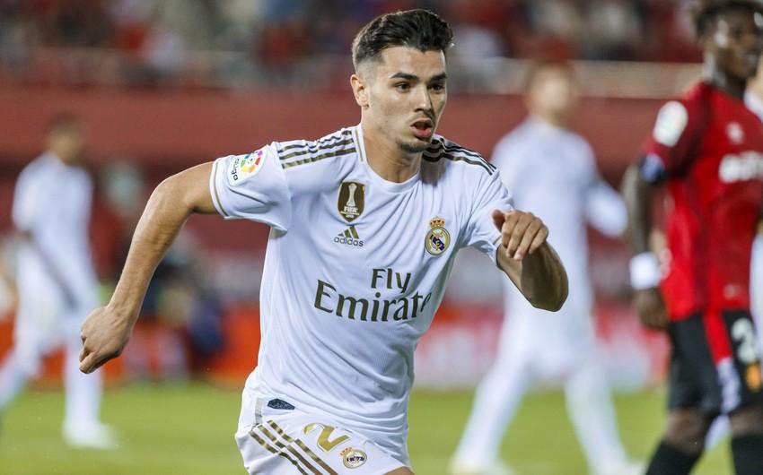AC Milan eyes permanent Brahim Diaz deal