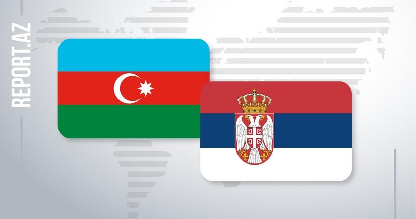 Azerbaijan appoints new ambassador to Serbia