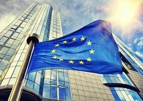 В Евросоюзе призвали Сирию отменить смертную казнь