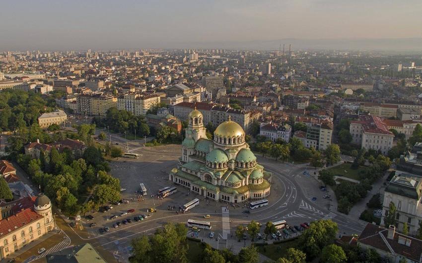 В Софии пресечена очередная провокация армян
