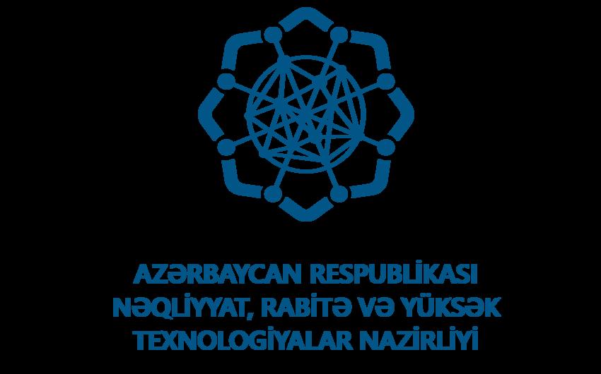 Azərbaycanda rəqəmli bacarıqlar üzrə tədris portalı yaradılıb