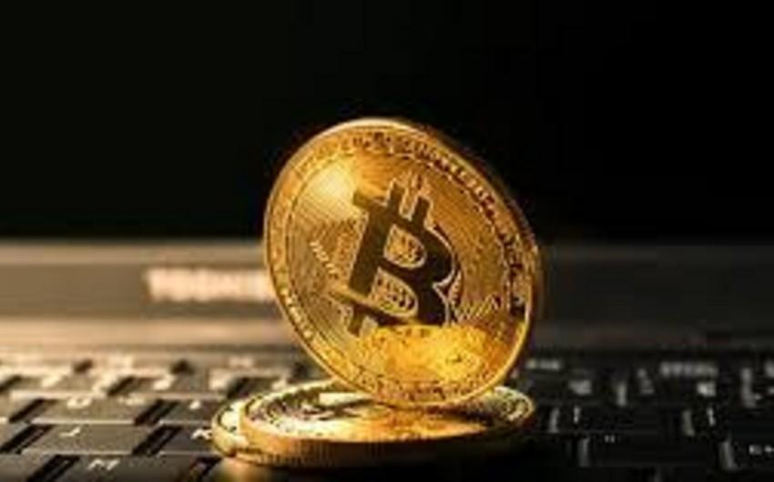 Avropa Komissiyası kriptovalyutalara nəzarətin yeni metodlarının hazırlanmasına başlayıb