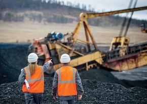 Global mining industry reveals decarbonization plan