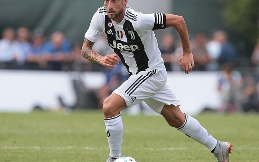 Известный итальянский футболист завершил карьеру