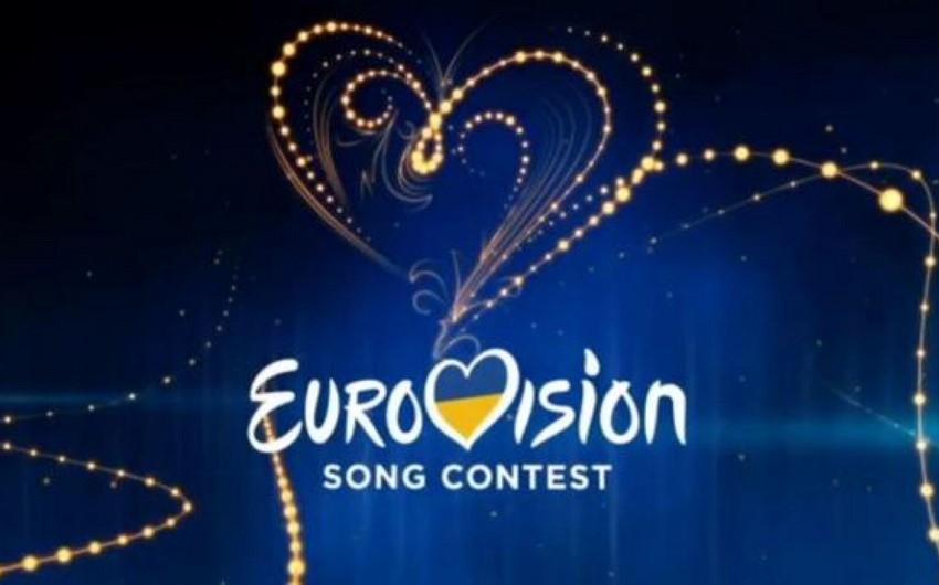 """""""Eurovision-2017"""" müsabiqəsinin püşkatmasının tarixi açıqlanıb"""