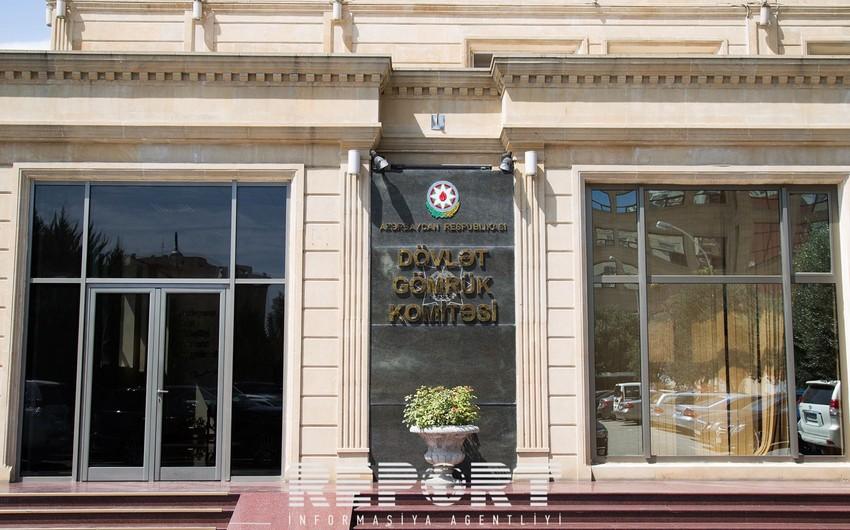 Azərbaycan ixracında dövlət sektorunun payı 94%-i ötüb