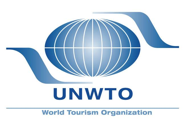 Azerbaijan will be represented at the session of UN World Tourism Organization