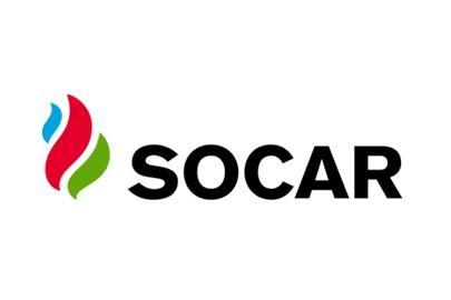 SOCAR Gürcüstanın qazlaşdırılmasına 21,4 mln. dollar yatırıb