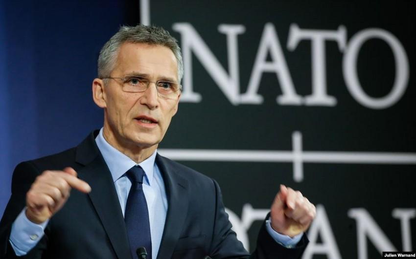 Страны НАТО утвердили обновленный план по борьбе с терроризмом