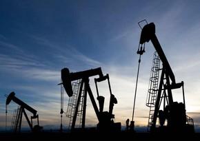 Цена нефти Brent превысила $49