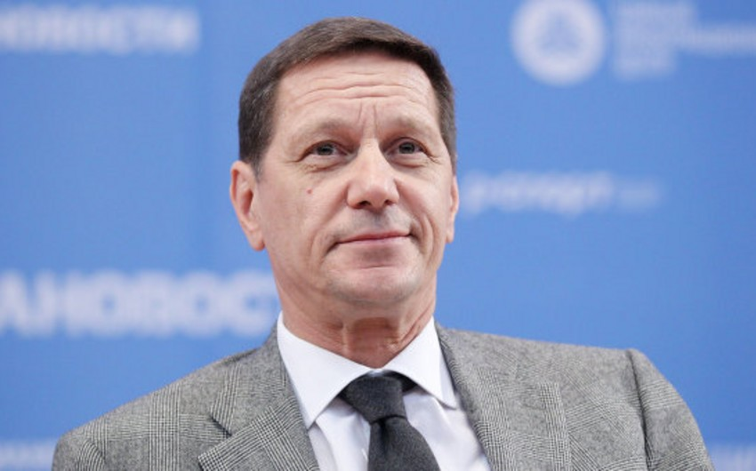 Alexander Zhukov: First European Games in Baku held at the Olympic level