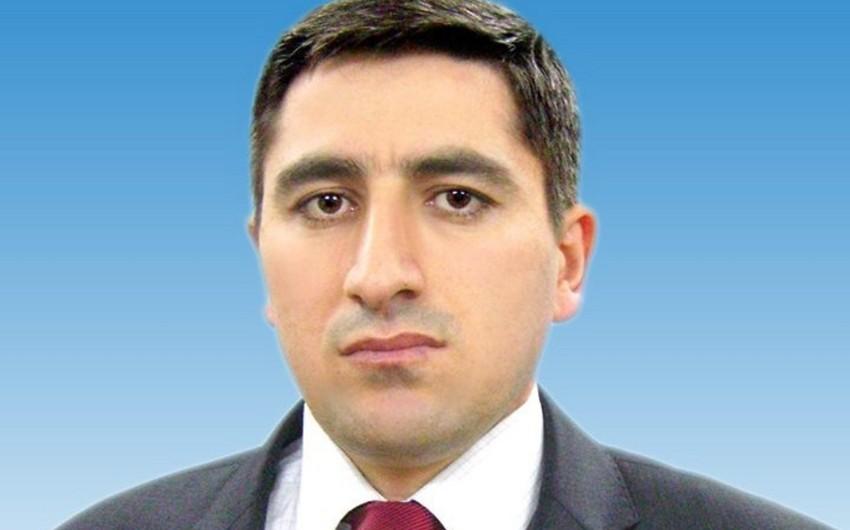 Kapital Menecment: Azərbaycan Beynəlxalq Bankının səhmlərinə maraq artıb