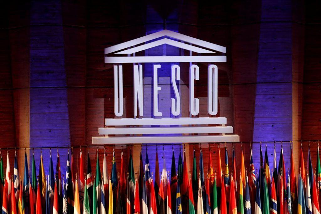 Sheki added to UNESCO World Heritage List - UPDATED