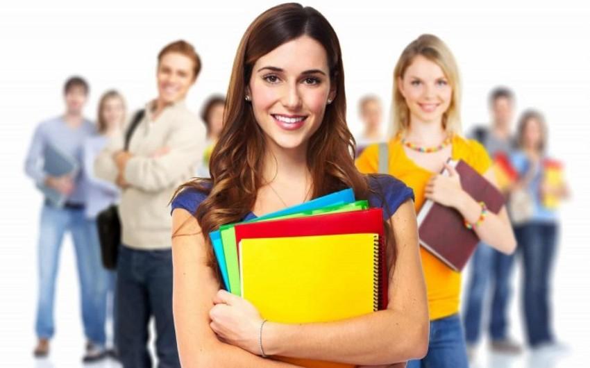 Государство оплатит расходы на обучение некоторой части студентов