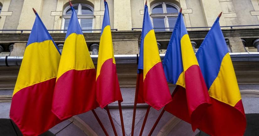 Foreign Ministry: Romania eyes restarting economic cooperation with Azerbaijan