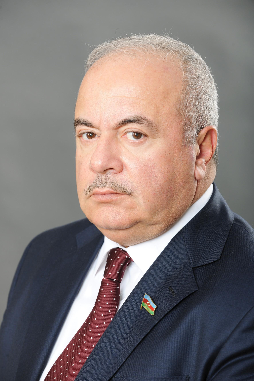 Madər Musayev