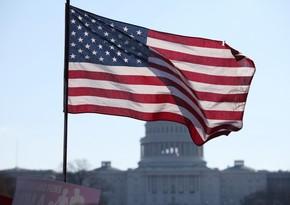 США расширили антисирийские санкции
