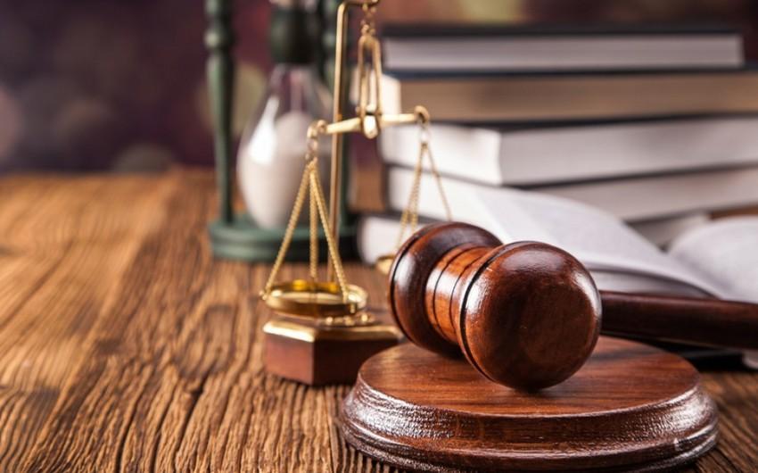 Tovuzda 22 yaşlı gəncin öldüyü qəza ilə bağlı cinayət işi başlanılıb