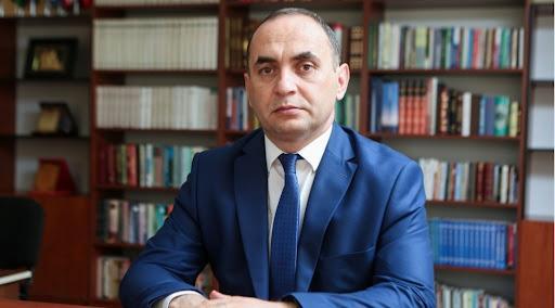 Ceyhun Məmmədov