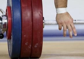 Тяжелую атлетику могут исключить из олимпийской программы