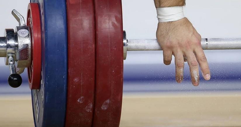 Tomas Bax: Ağırlıqqaldırma olimpiya proqramından çıxarıla bilər