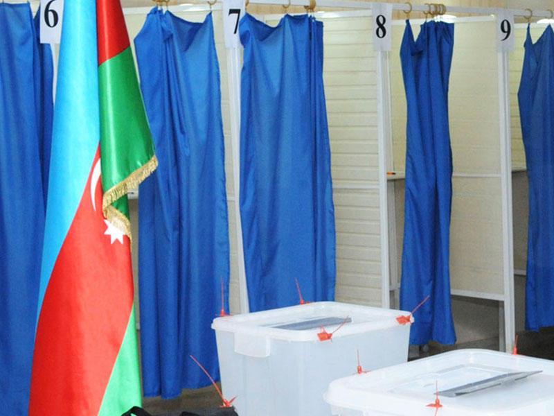 Сотрудники посольства Таджикистана будут наблюдать за референдумом в Азербайджане