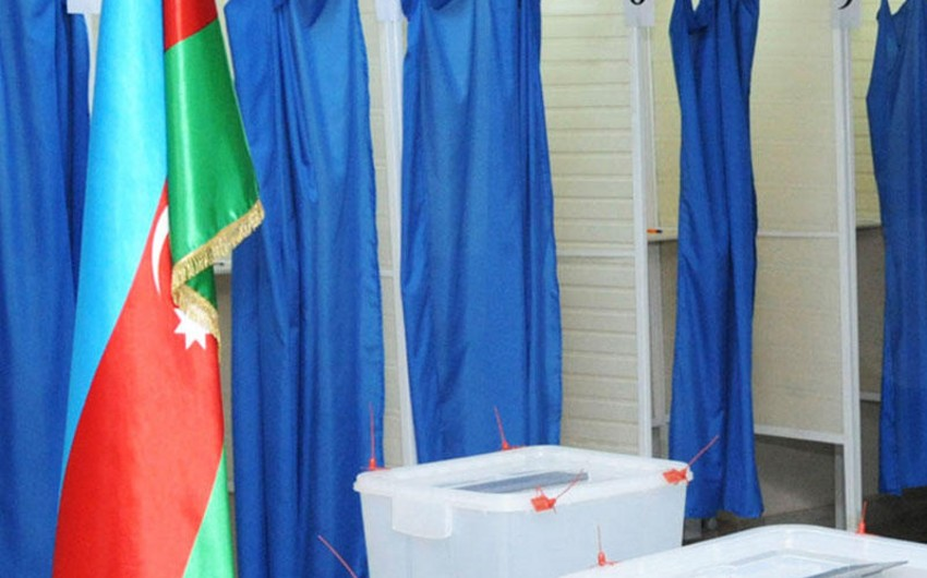 Employees of Tajikistan Embassy to observe referendum in Azerbaijan