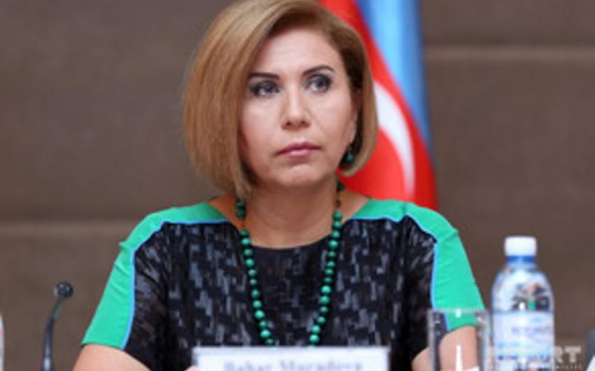 Азербайджан обратился к председателю ПА ОБСЕ в связи с провокацией со стороны Армении на линии фронта
