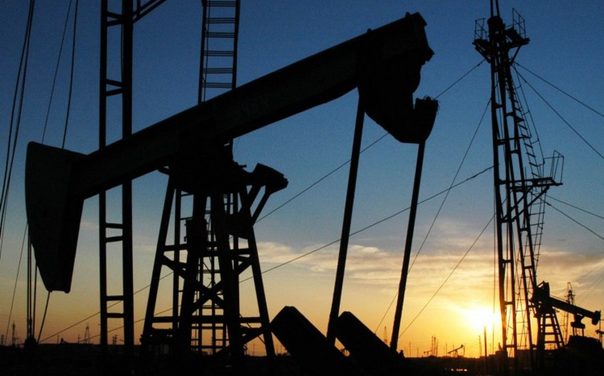 Azerbaijan produced 3.5 mln tons of oil in January