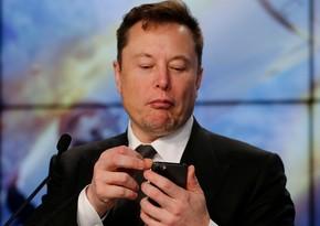 Tesla CEO becomes third richest billionaire