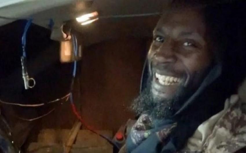 İraqda terror aktı törətmiş britaniyalı keçmiş Quantanamo məhbusu olub